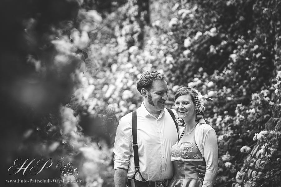 Hochzeitsfotografie Eltville-122.jpg