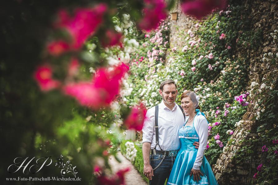 Hochzeitsfotografie Eltville-121.jpg