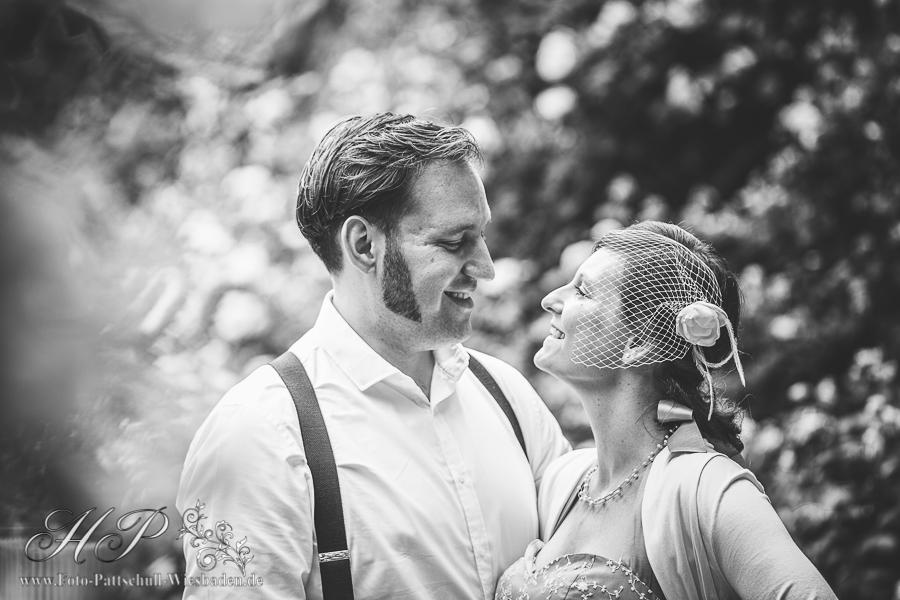 Hochzeitsfotografie Eltville-123.jpg