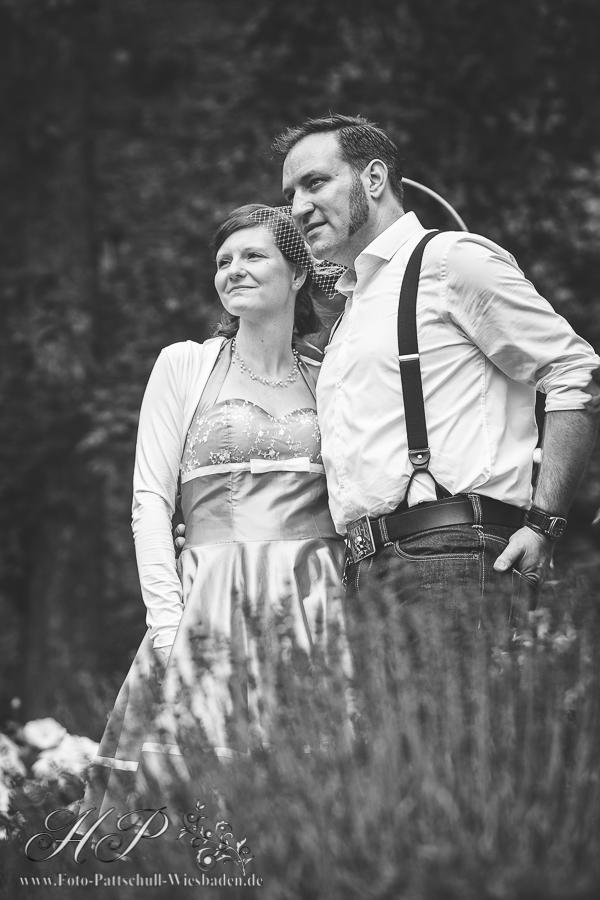 Hochzeitsfotografie Eltville-124.jpg