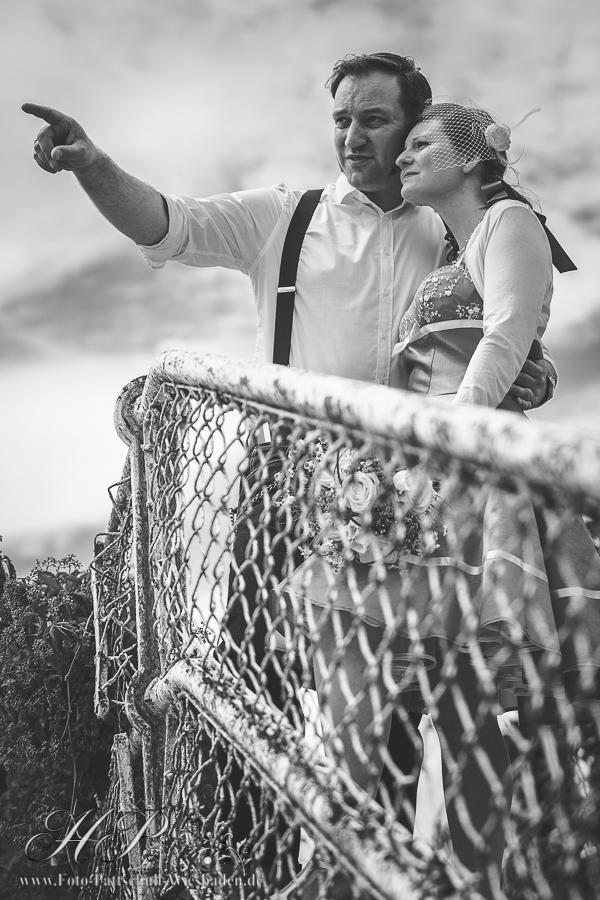 Hochzeitsfotografie Eltville-126.jpg