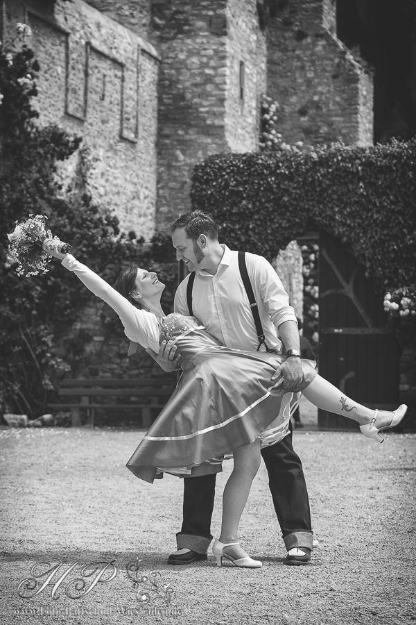 Hochzeitsfotografie Eltville-128.jpg