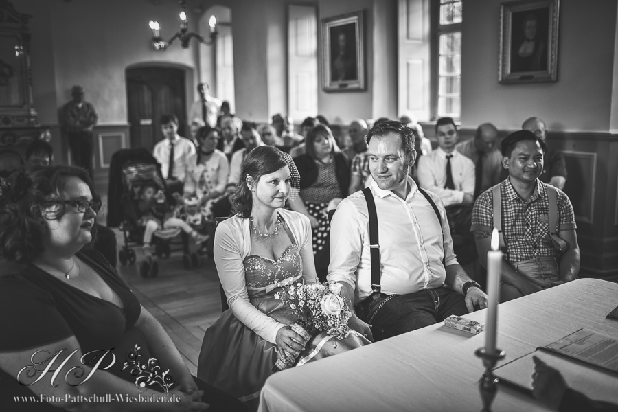 Hochzeitsfotografie Eltville-129.jpg