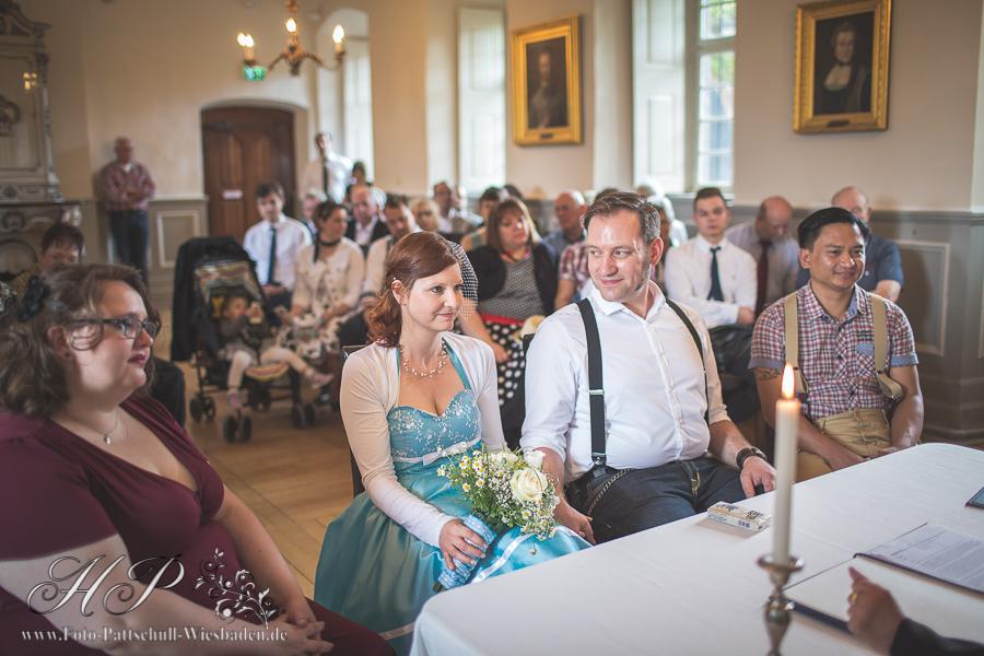 Hochzeitsfotografie Eltville-130.jpg