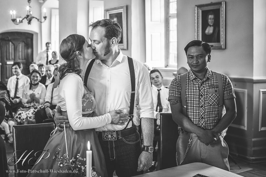 Hochzeitsfotografie Eltville-131.jpg