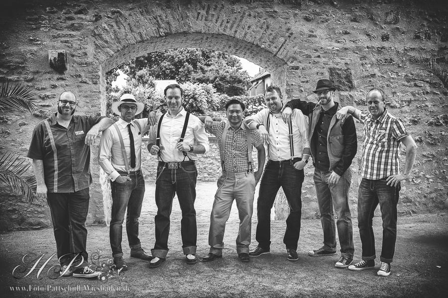 Hochzeitsfotografie Eltville-134.jpg