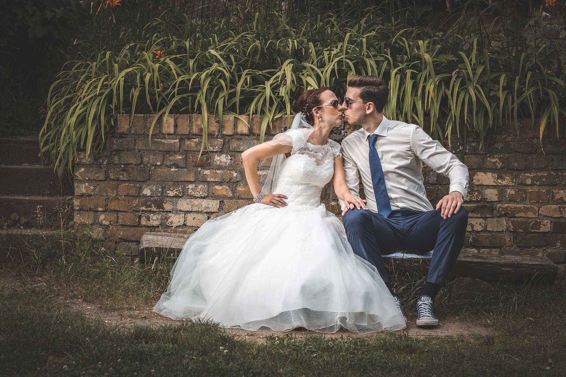 Hochzeitsfotograf-107.jpg