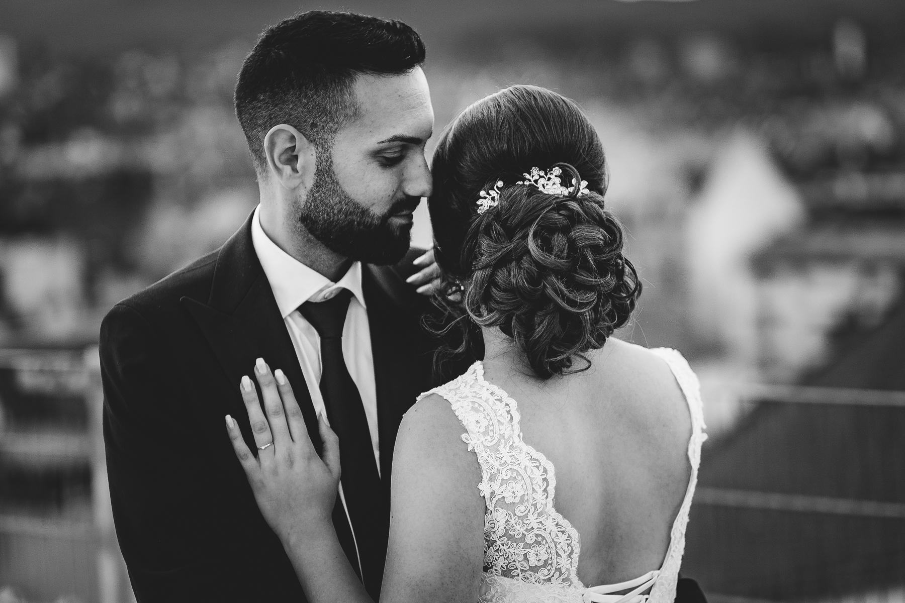 Hochzeitsfotografie-100.jpg