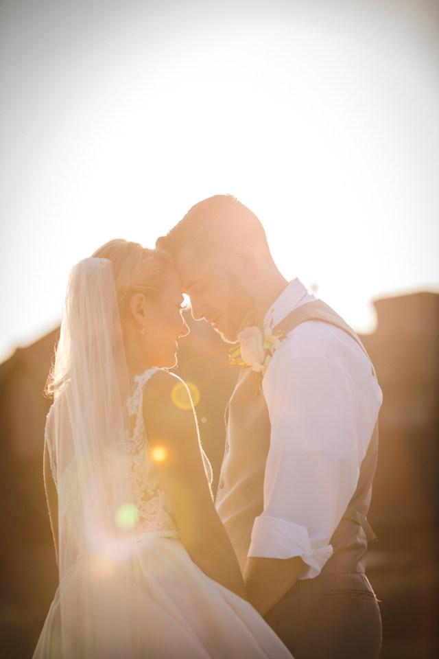 WEDDINGPHOTOGRAPHY (15).jpg