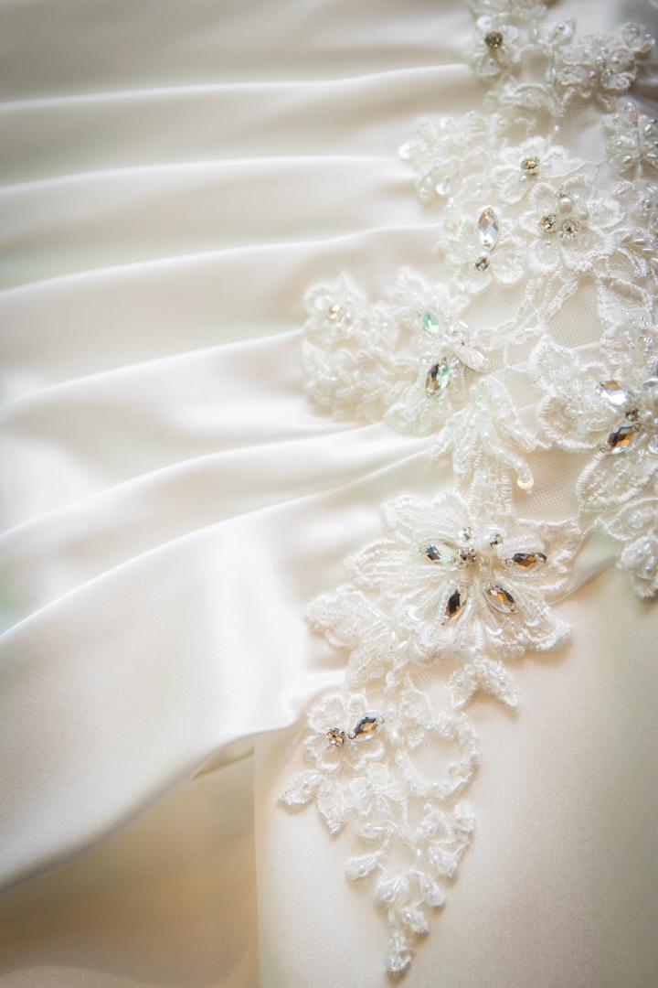 WEDDING 1 (4).jpg