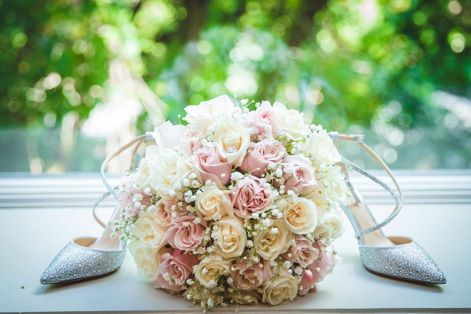 WEDDING 1 (5).jpg
