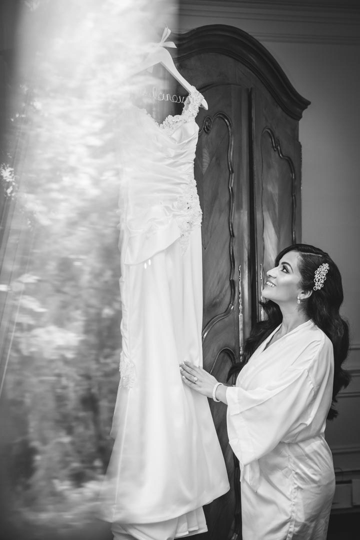 WEDDING 10-21.jpg