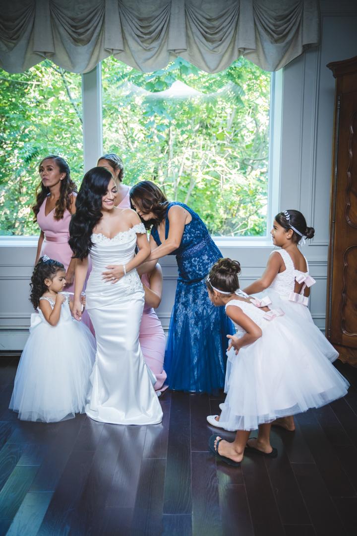 WEDDING 10-60.jpg