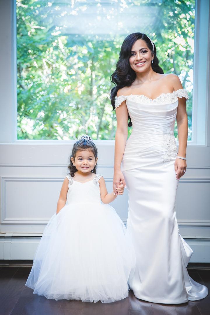 WEDDING 10-68.jpg