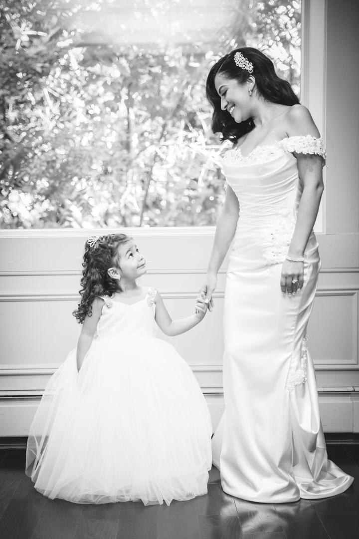 WEDDING 10-70.jpg