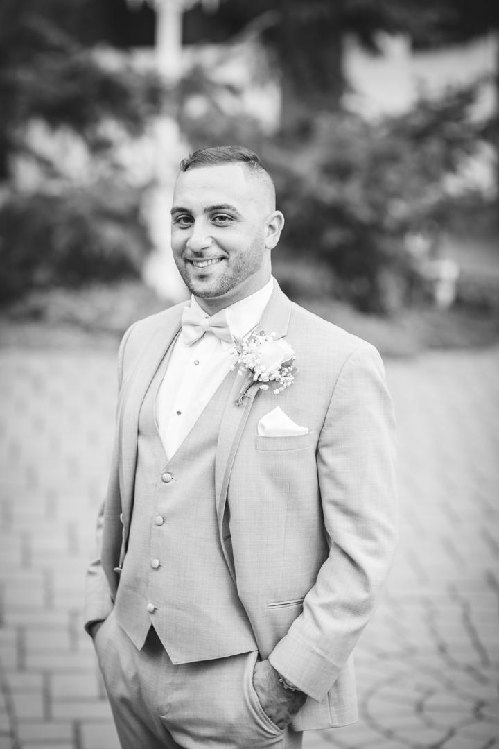 WEDDING 20-6.jpg