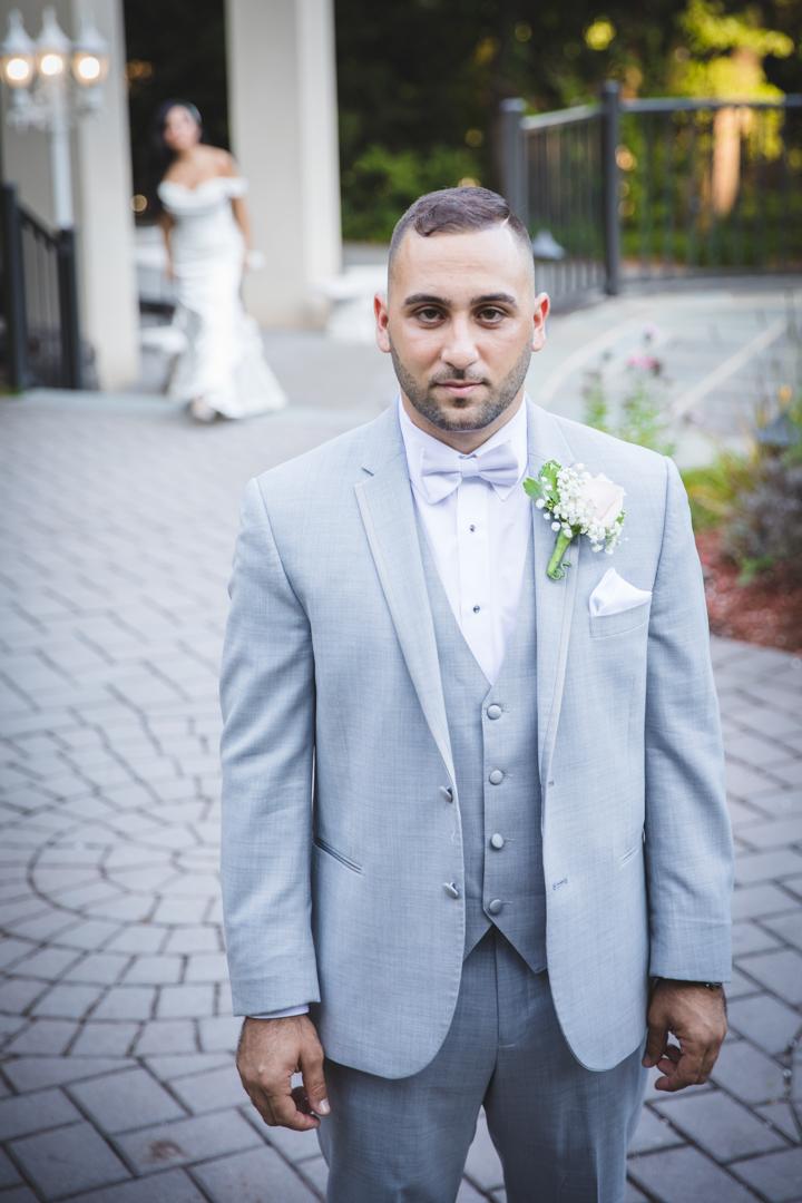 WEDDING 20-25.jpg