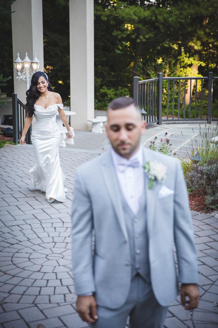WEDDING 20-26.jpg