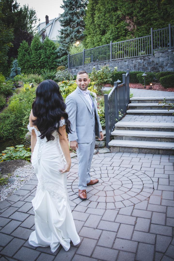 WEDDING 20-29.jpg