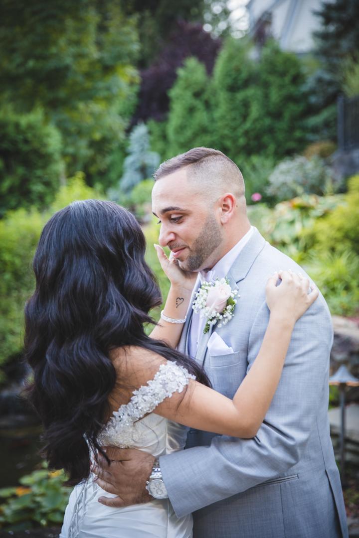 WEDDING 20-30.jpg