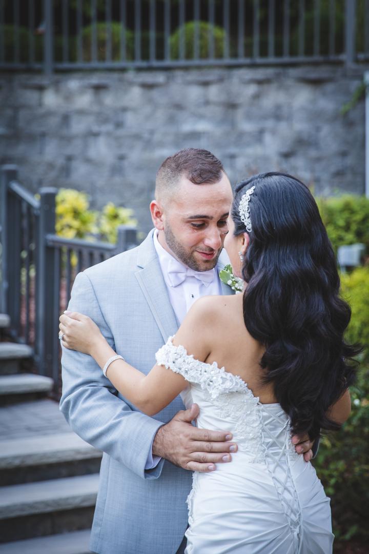 WEDDING 20-31.jpg