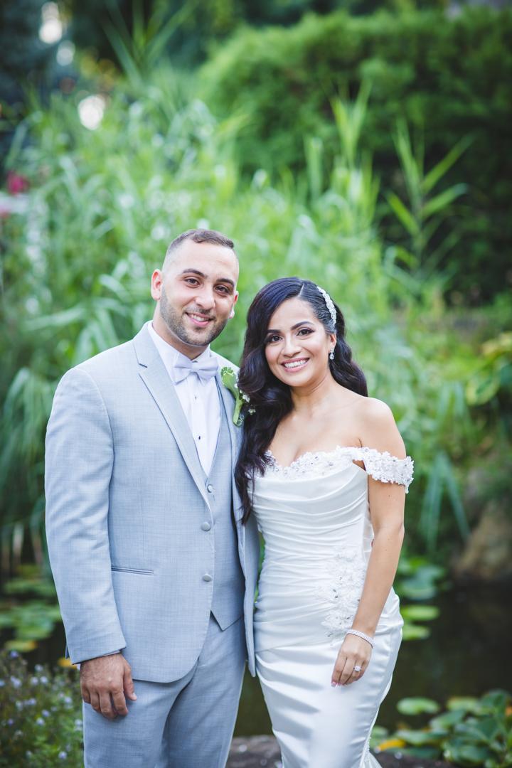 WEDDING 20-47.jpg