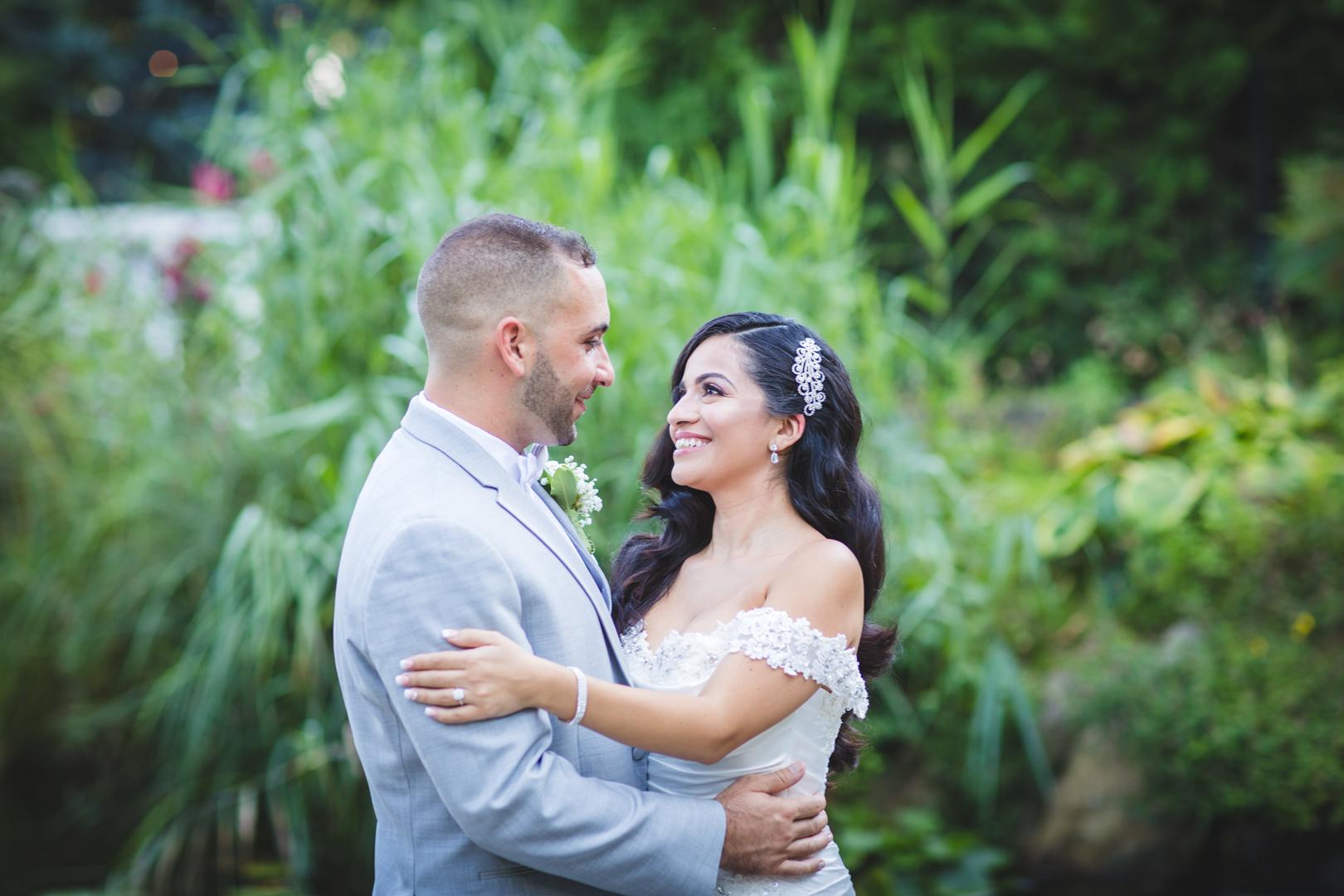 WEDDING 20-50.jpg