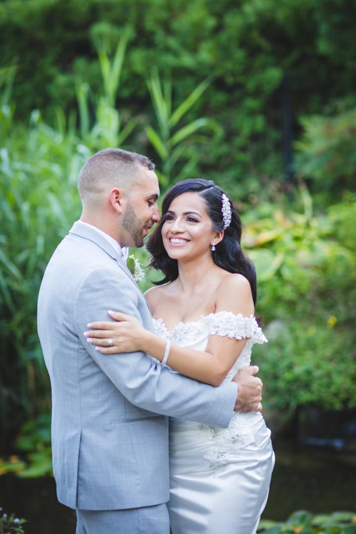 WEDDING 20-60.jpg