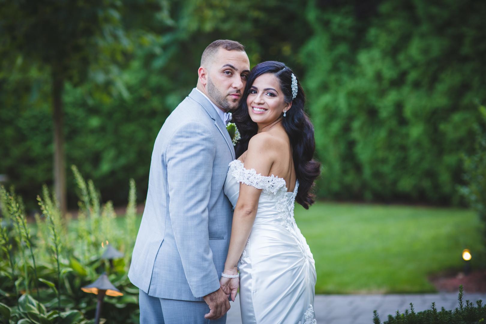 WEDDING 20-90.jpg