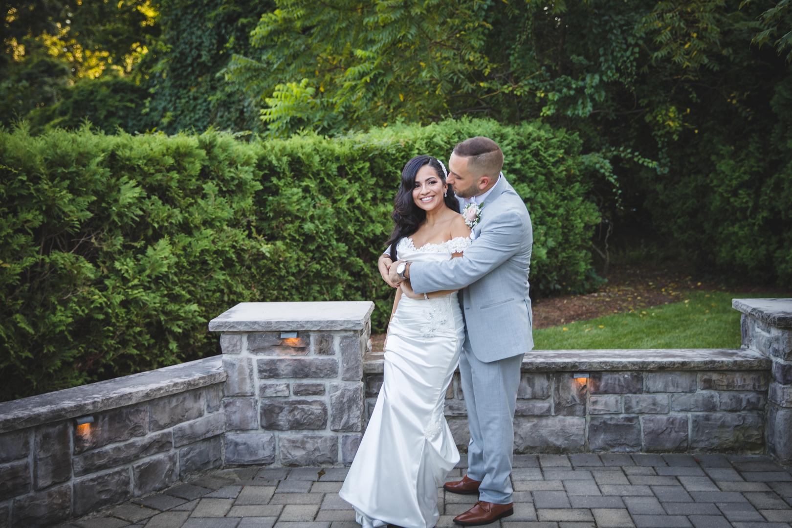 WEDDING 20-106.jpg