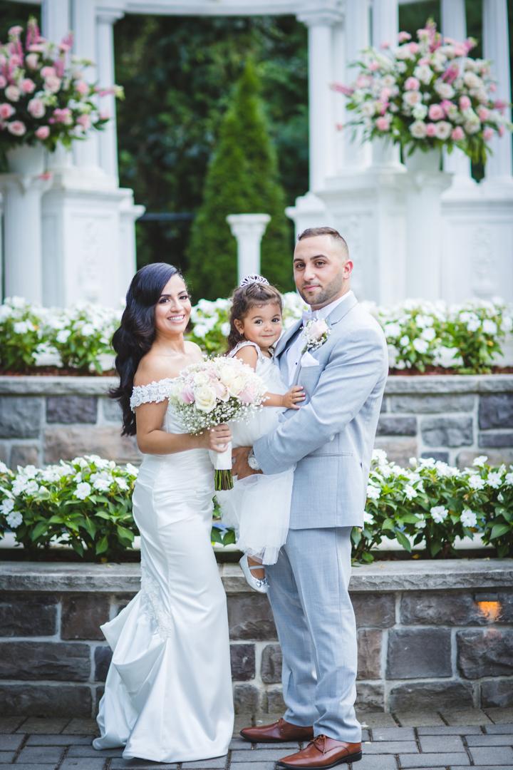 WEDDING 20-144.jpg