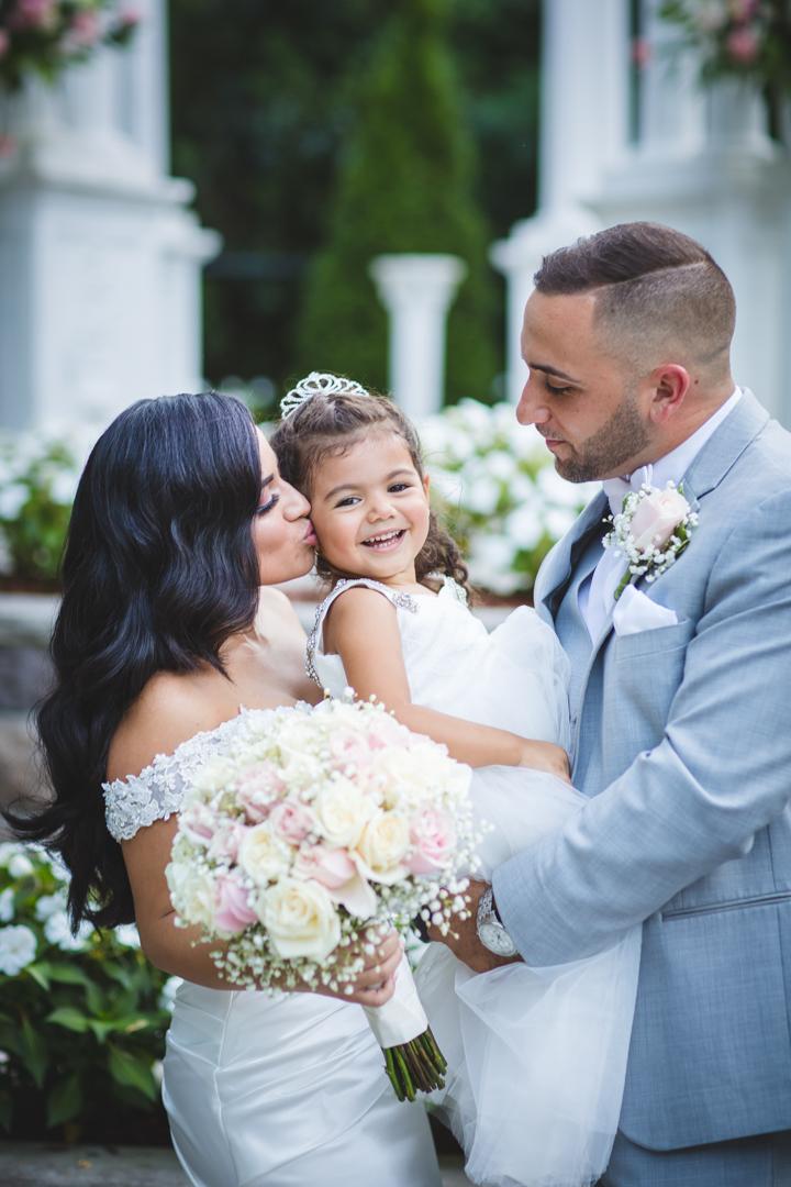 WEDDING 20-147.jpg
