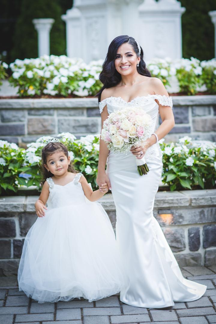 WEDDING 20-149.jpg