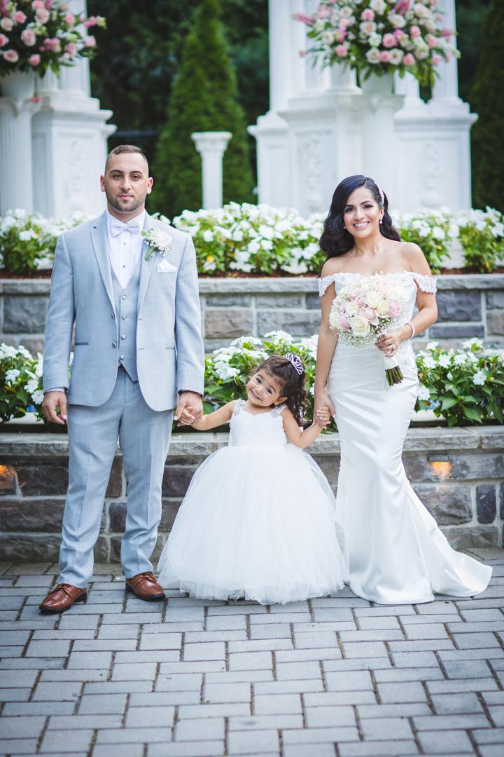 WEDDING 20-150.jpg