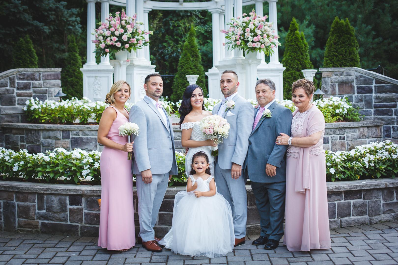 WEDDING 20-168.jpg