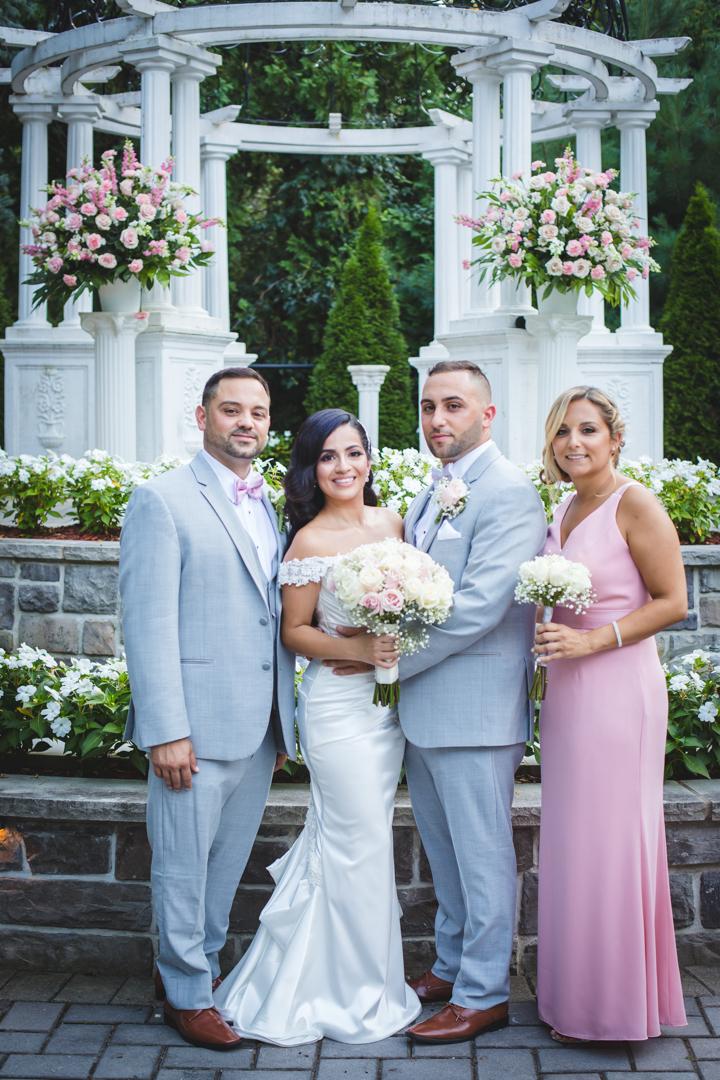 WEDDING 20-174.jpg