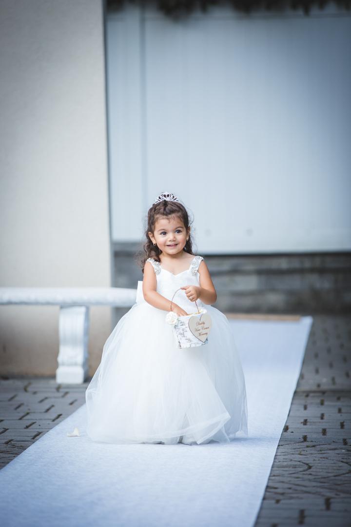 WEDDING 30-32.jpg