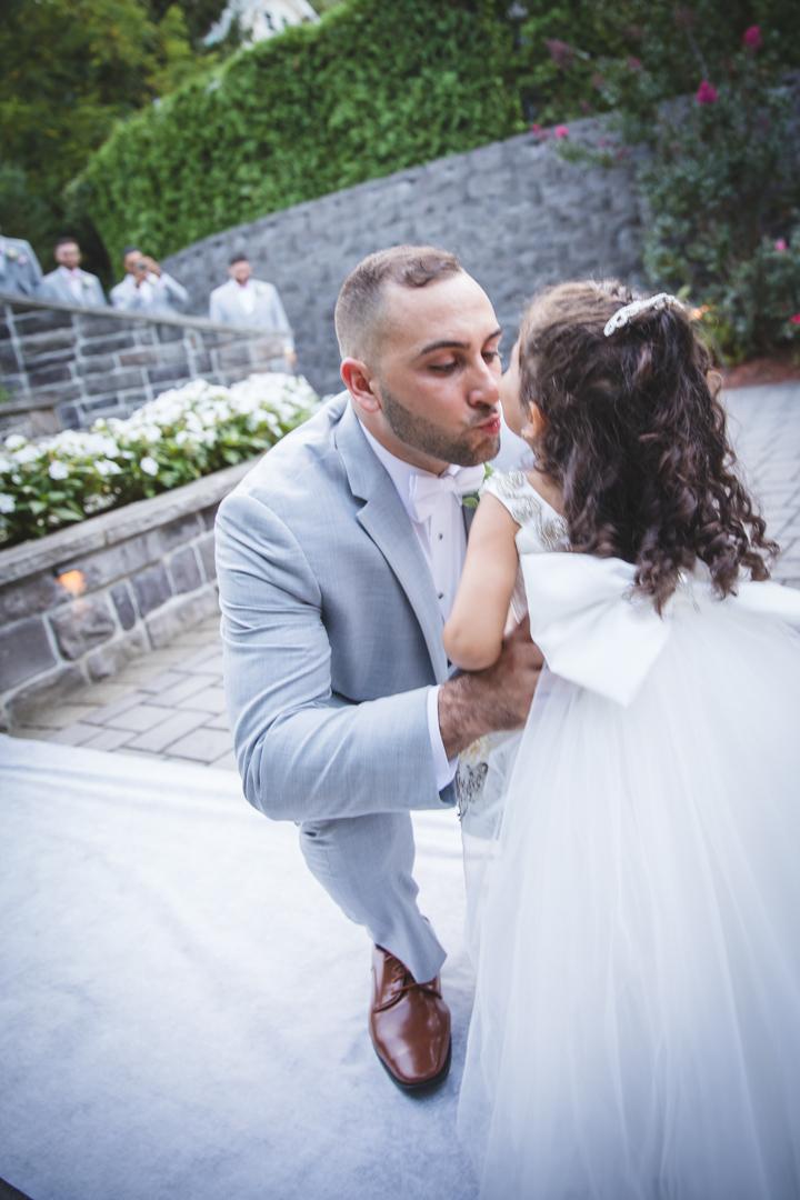 WEDDING 30-37.jpg