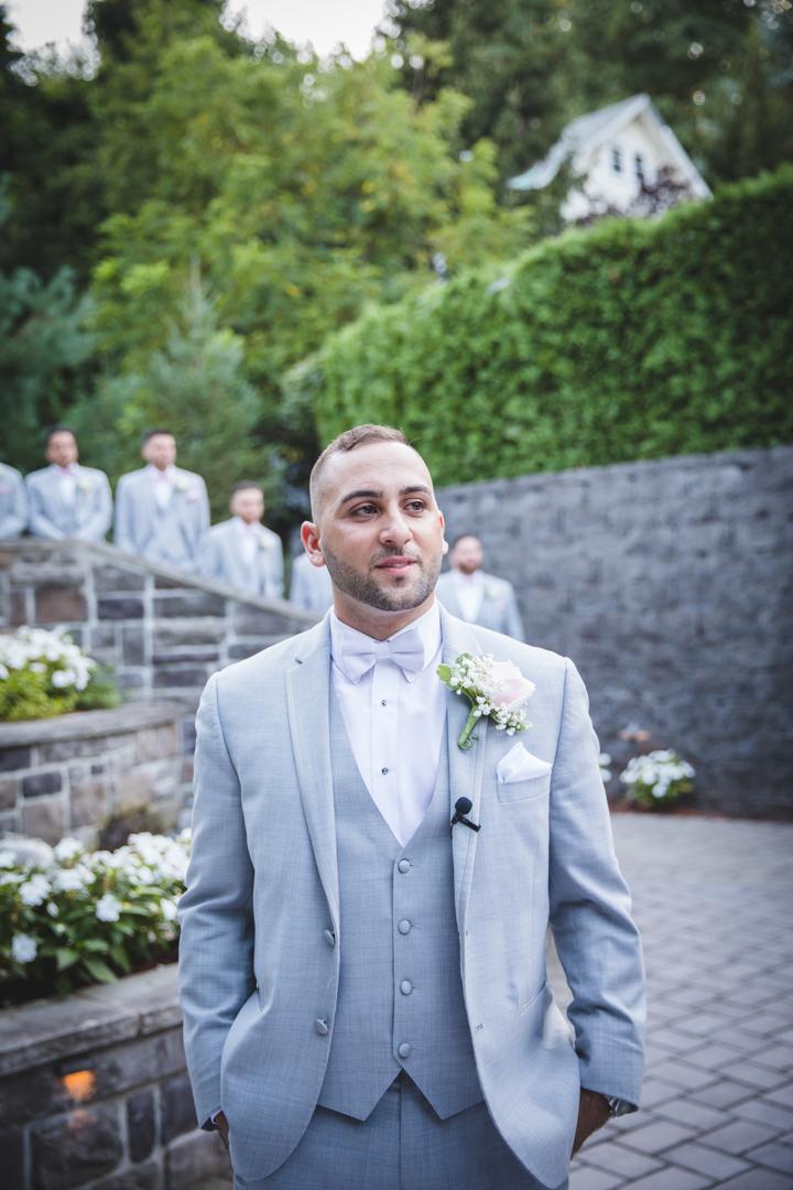 WEDDING 30-39.jpg