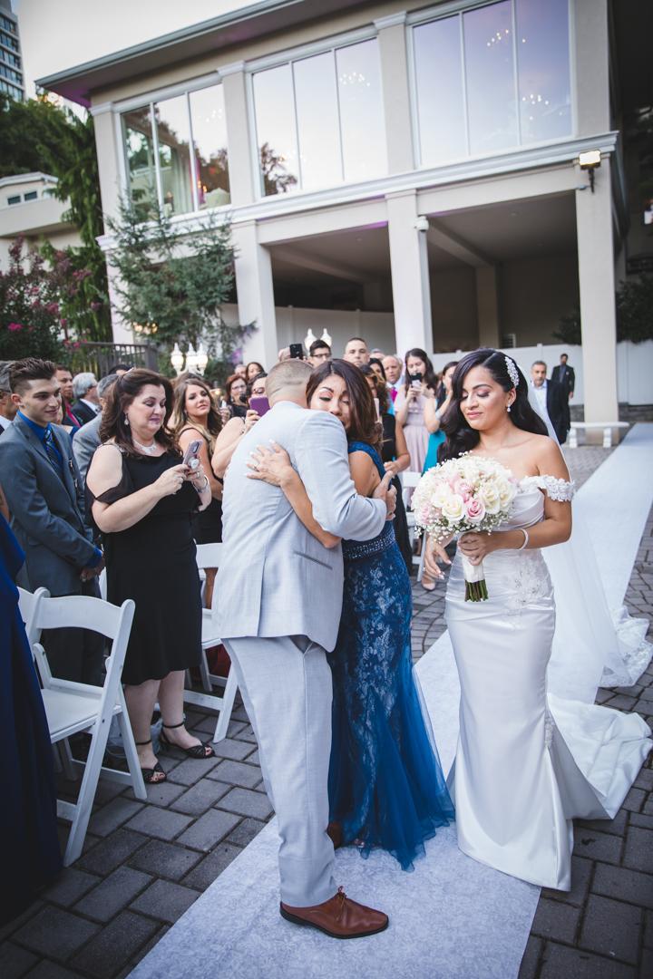 WEDDING 30-44.jpg