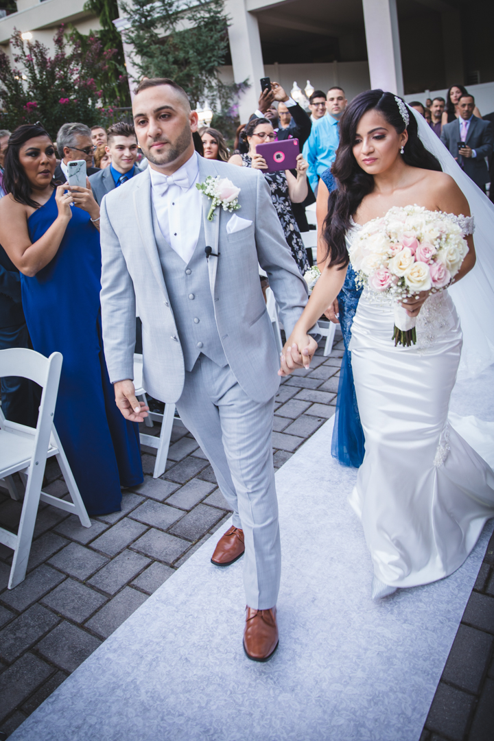 WEDDING 30-47.jpg