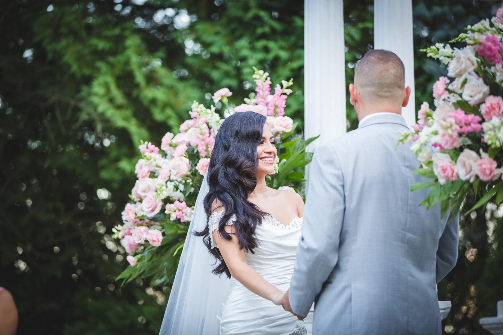 WEDDING 30-52.jpg