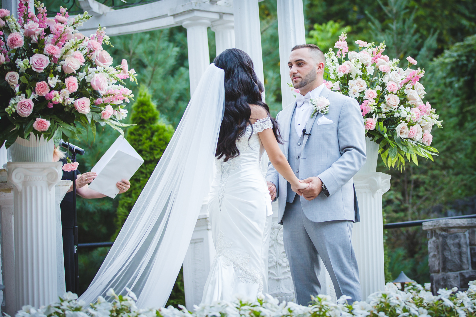 WEDDING 30-60.jpg