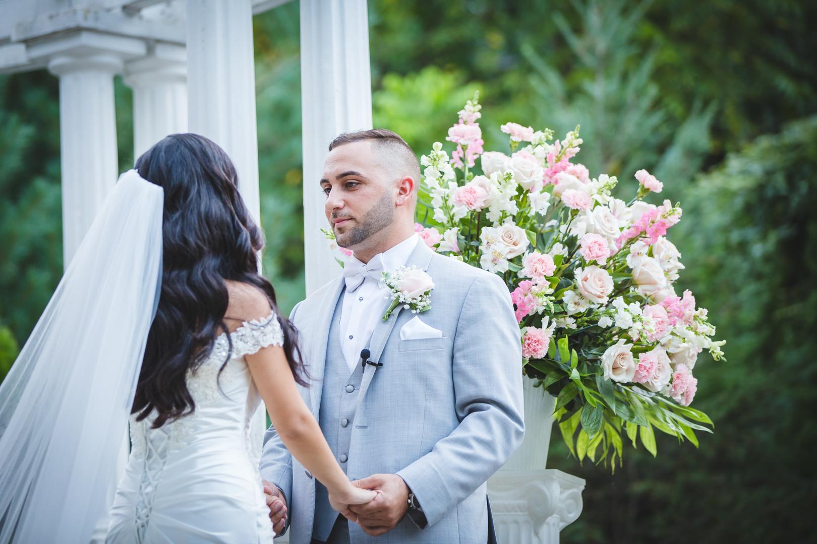 WEDDING 30-61.jpg