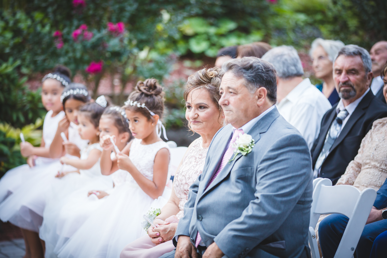 WEDDING 30-63.jpg