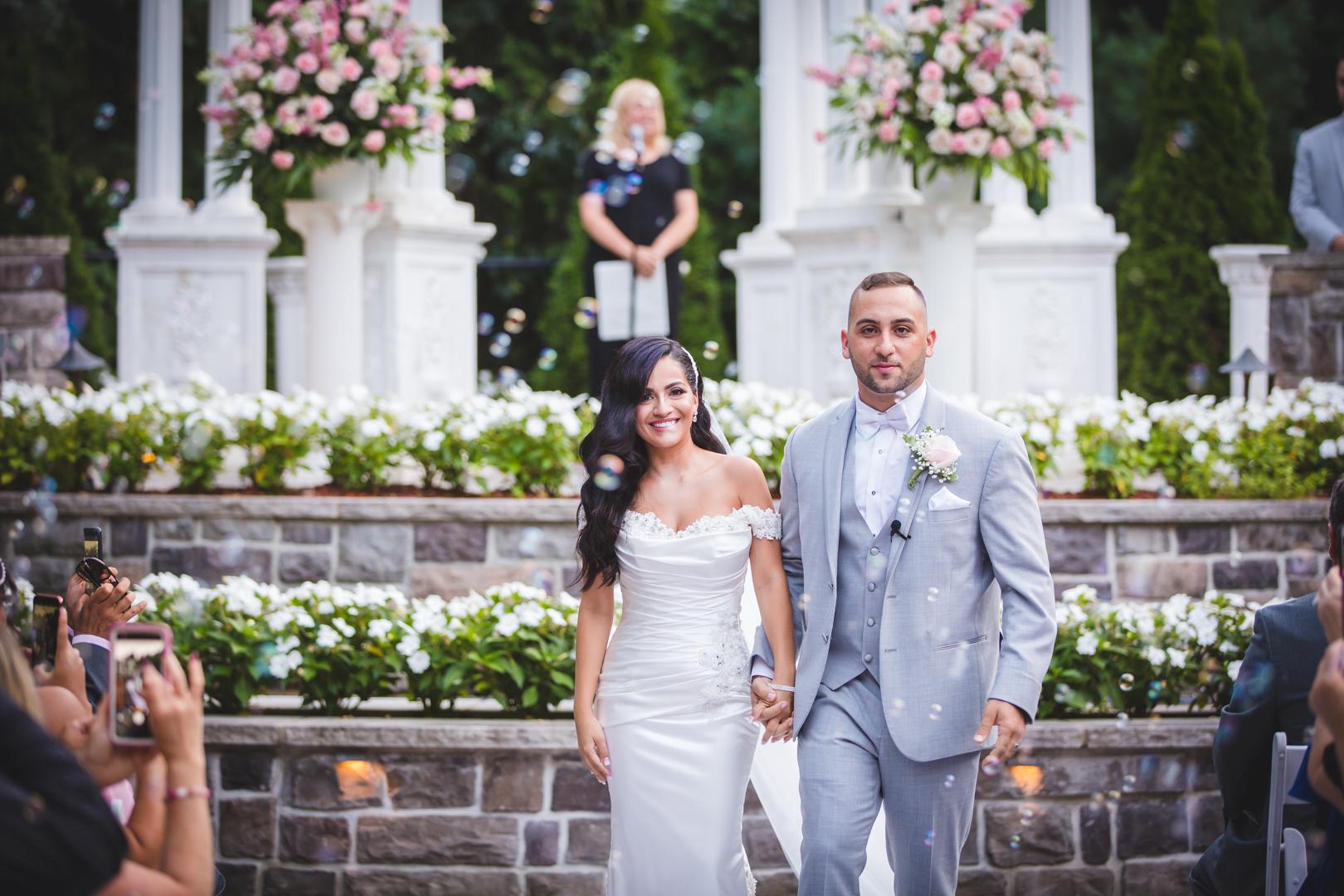 WEDDING 30-91.jpg