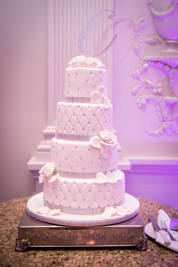 wedding 70-8.jpg