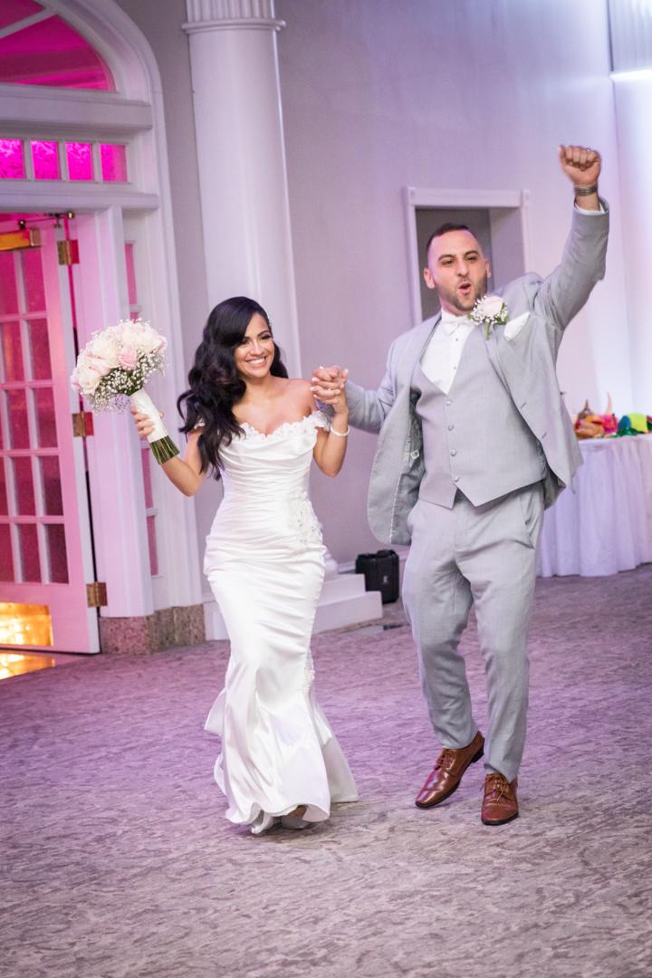 wedding 70-106.jpg