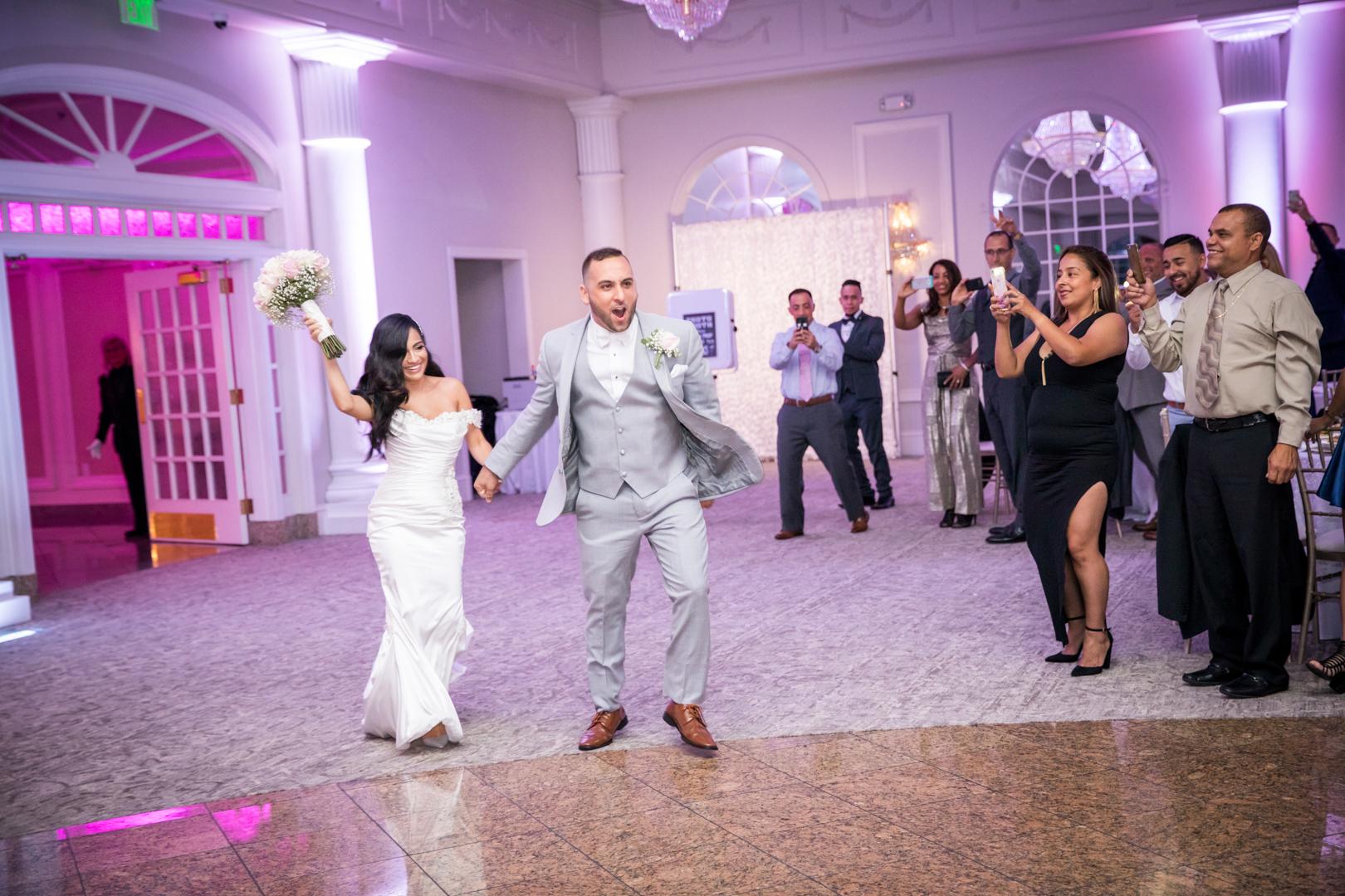 wedding 70-108.jpg