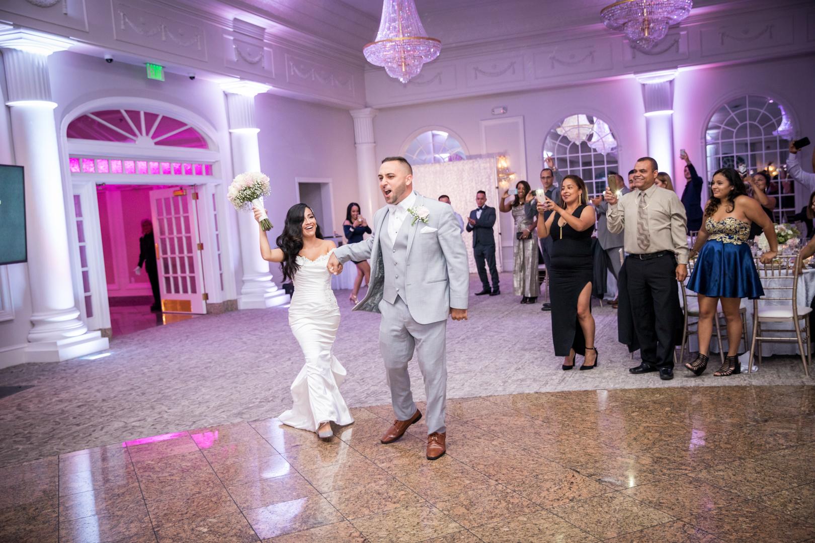 wedding 70-109.jpg